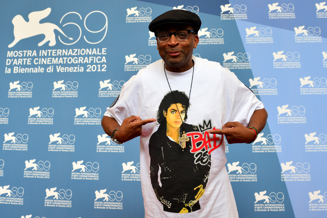 http://static7.origos.hu/i/1209/20120903-spike-lee-bad-25-michael-jackson.jpg